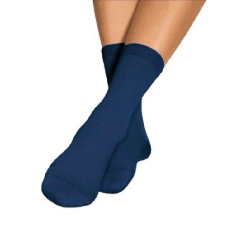 Paire de chaussettes Soft Socks Normal